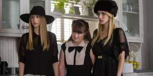 o-AMERICAN-HORROR-STORY-COVEN-facebook